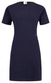 Платье женские Armani Exchange модель 3GYA79-YJZ4Z-1567 приобрести, 2017