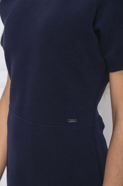 Платье женские Armani Exchange модель 3GYA79-YJZ4Z-1567 цена, 2017