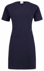 жіноче одяг Armani Exchange ціна, 2017