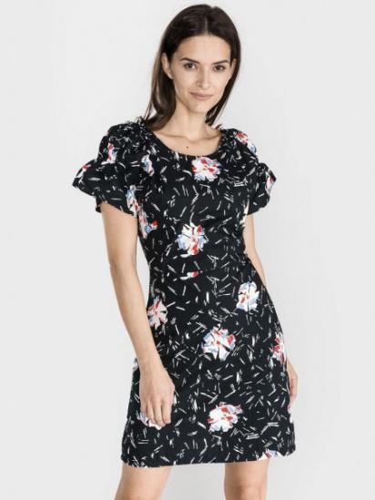 Сукня Armani Exchange модель 3GYA22-YNT6Z-5216 — фото - INTERTOP