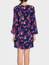 Armani Exchange Сукня жіночі модель 3GYA28-YN34Z-6562 , 2017