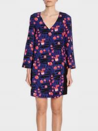 Armani Exchange Сукня жіночі модель 3GYA28-YN34Z-6562 купити, 2017