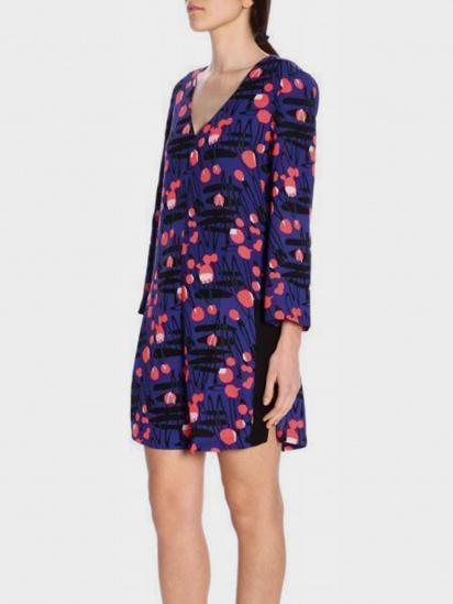 Armani Exchange Сукня жіночі модель 3GYA28-YN34Z-6562 придбати, 2017