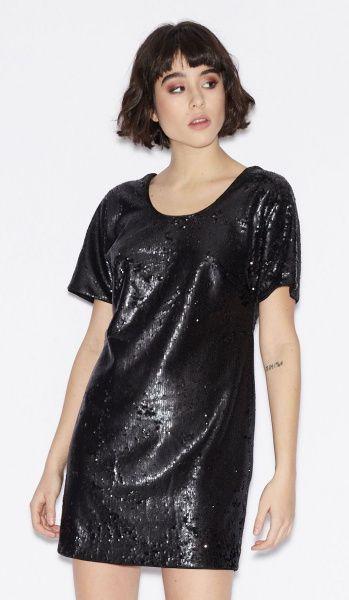 Платье женские Armani Exchange модель QZ1759 отзывы, 2017