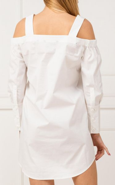 Платье женские Armani Exchange модель QZ1762 приобрести, 2017