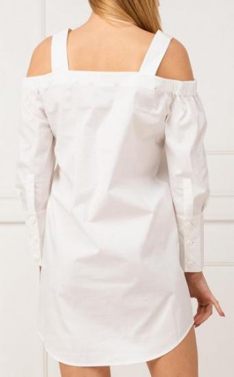 Сукня Armani Exchange модель 3GYA68-YNP9Z-1000 — фото 3 - INTERTOP