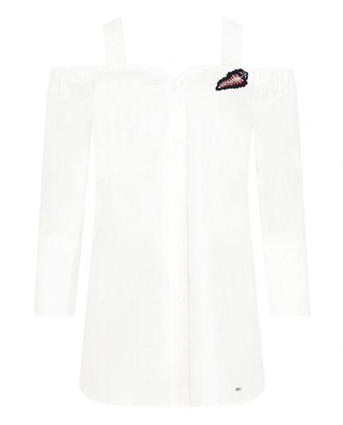 Платье женские Armani Exchange модель QZ1762 отзывы, 2017