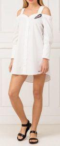 Платье женские Armani Exchange модель QZ1762 , 2017