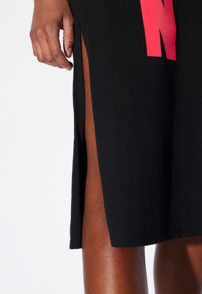 Платье женские Armani Exchange модель 3GYAAA-YJX9Z-1200 цена, 2017