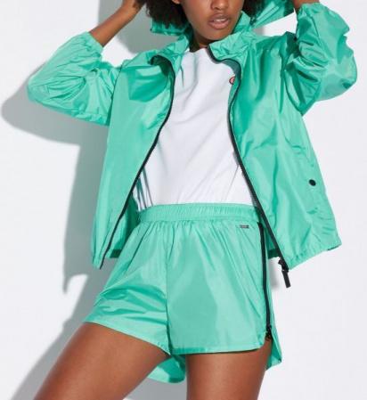 Куртка Armani Exchange модель 3GYB63-YNLAZ-1820 — фото 2 - INTERTOP