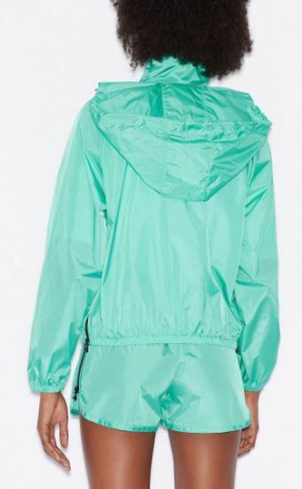 Куртка Armani Exchange модель 3GYB63-YNLAZ-1820 — фото 3 - INTERTOP
