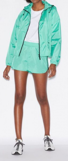 Куртка Armani Exchange модель 3GYB63-YNLAZ-1820 — фото 4 - INTERTOP
