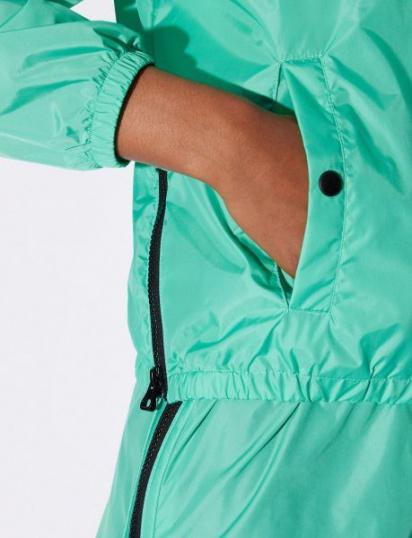 Куртка Armani Exchange модель 3GYB63-YNLAZ-1820 — фото 5 - INTERTOP