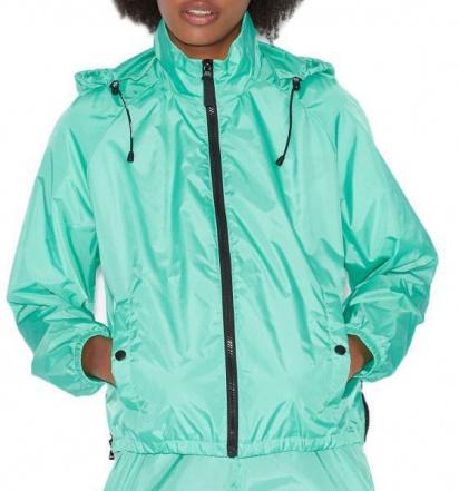 Куртка Armani Exchange модель 3GYB63-YNLAZ-1820 — фото - INTERTOP