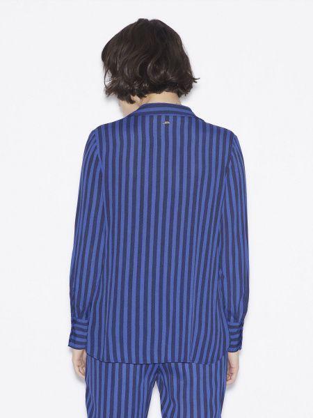 Рубашка женские Armani Exchange модель QZ1768 приобрести, 2017