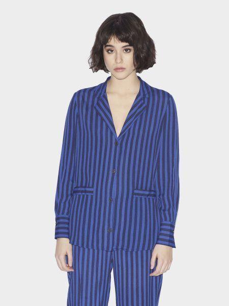 Рубашка женские Armani Exchange модель QZ1768 цена, 2017