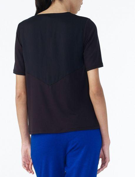 Блуза женские Armani Exchange модель QZ177 приобрести, 2017