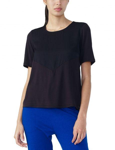 Блуза женские Armani Exchange модель QZ177 качество, 2017