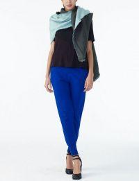 Блуза женские Armani Exchange модель QZ177 отзывы, 2017