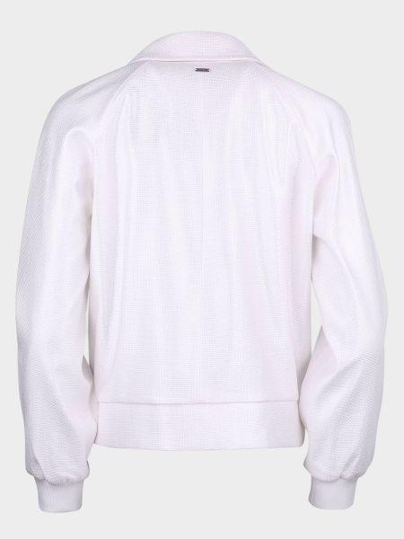Пиджак женские Armani Exchange модель QZ1771 цена, 2017