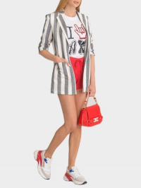 Пиджак женские Armani Exchange модель QZ1772 , 2017