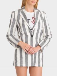 Пиджак женские Armani Exchange модель QZ1772 отзывы, 2017