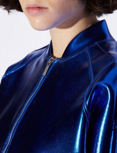 Пиджак женские Armani Exchange модель QZ1773 , 2017