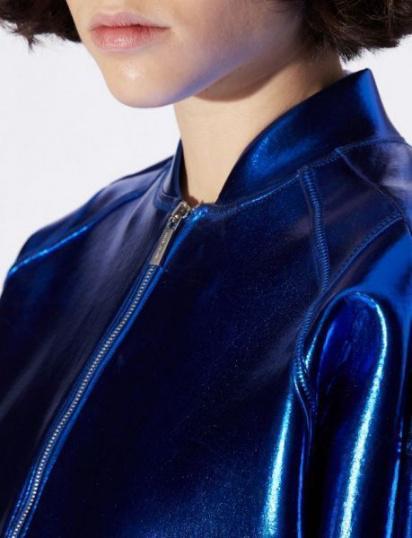 Піджаки та блейзери Armani Exchange модель 3GYG93-YJY4Z-6546 — фото 4 - INTERTOP