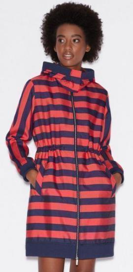 Пальта та плащі Armani Exchange модель 3GYK51-YNKAZ-6563 — фото - INTERTOP