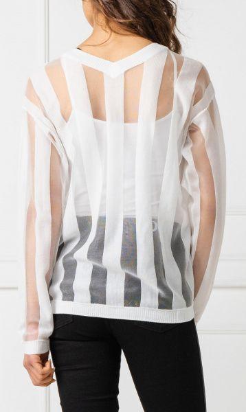 Пуловер женские Armani Exchange модель QZ1793 , 2017