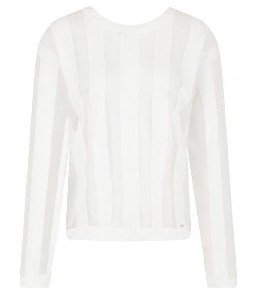 Пуловер женские Armani Exchange модель QZ1793 цена, 2017