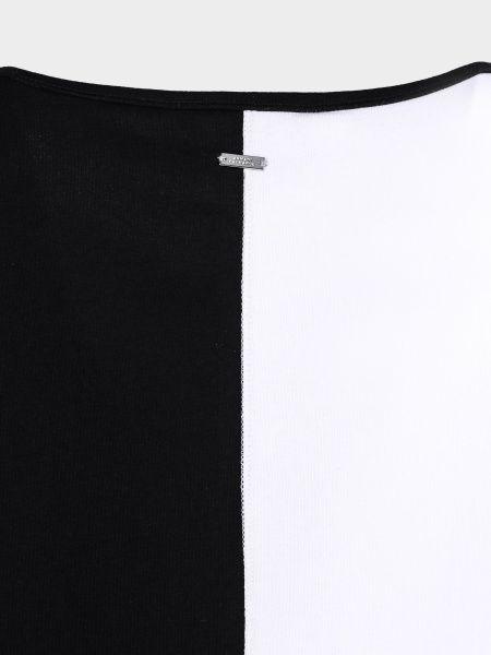Блуза женские Armani Exchange модель QZ1797 цена, 2017