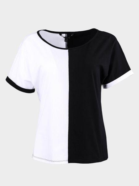 Блуза женские Armani Exchange модель QZ1797 отзывы, 2017