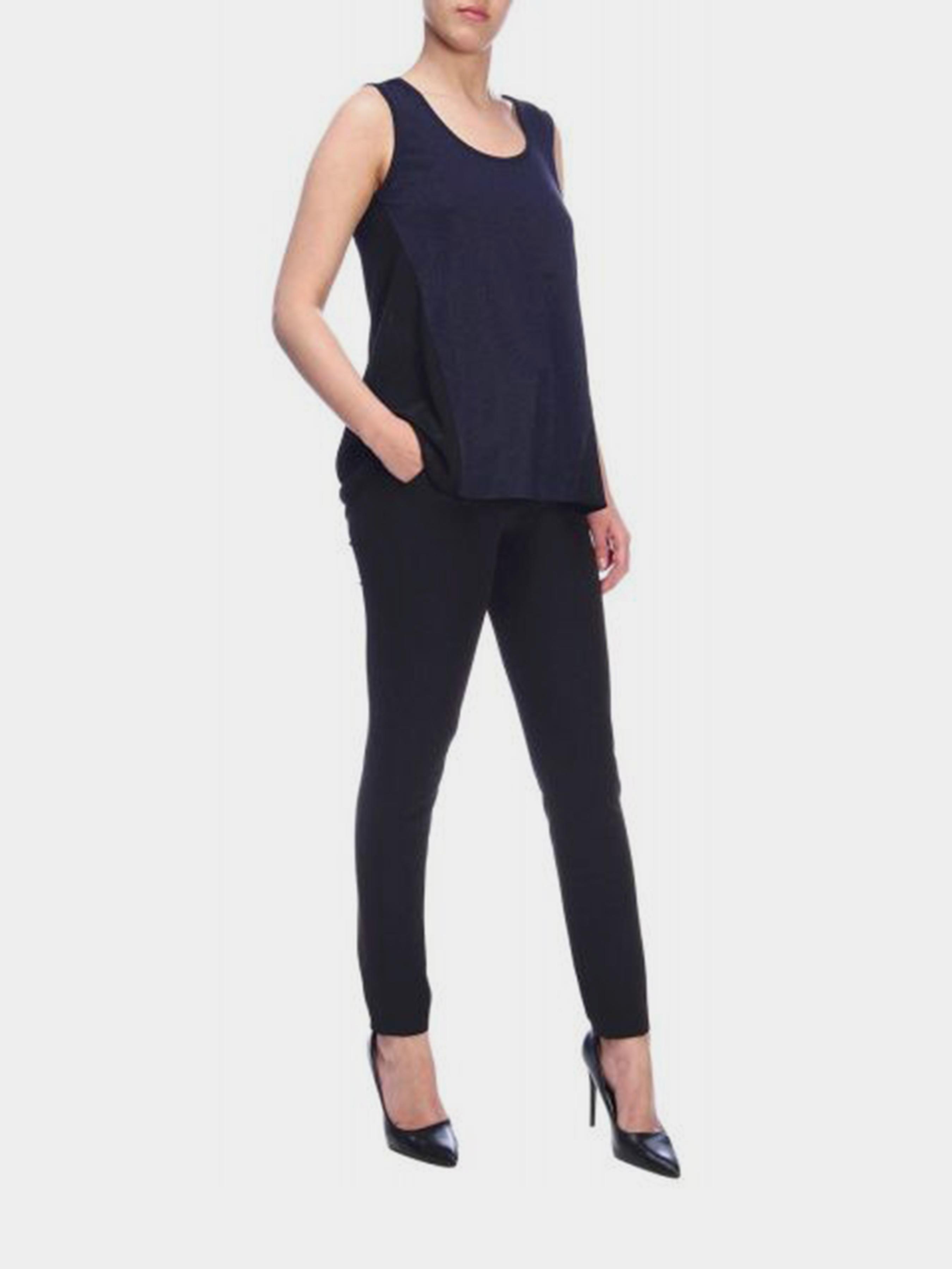 Блуза женские Armani Exchange модель QZ1799 цена, 2017