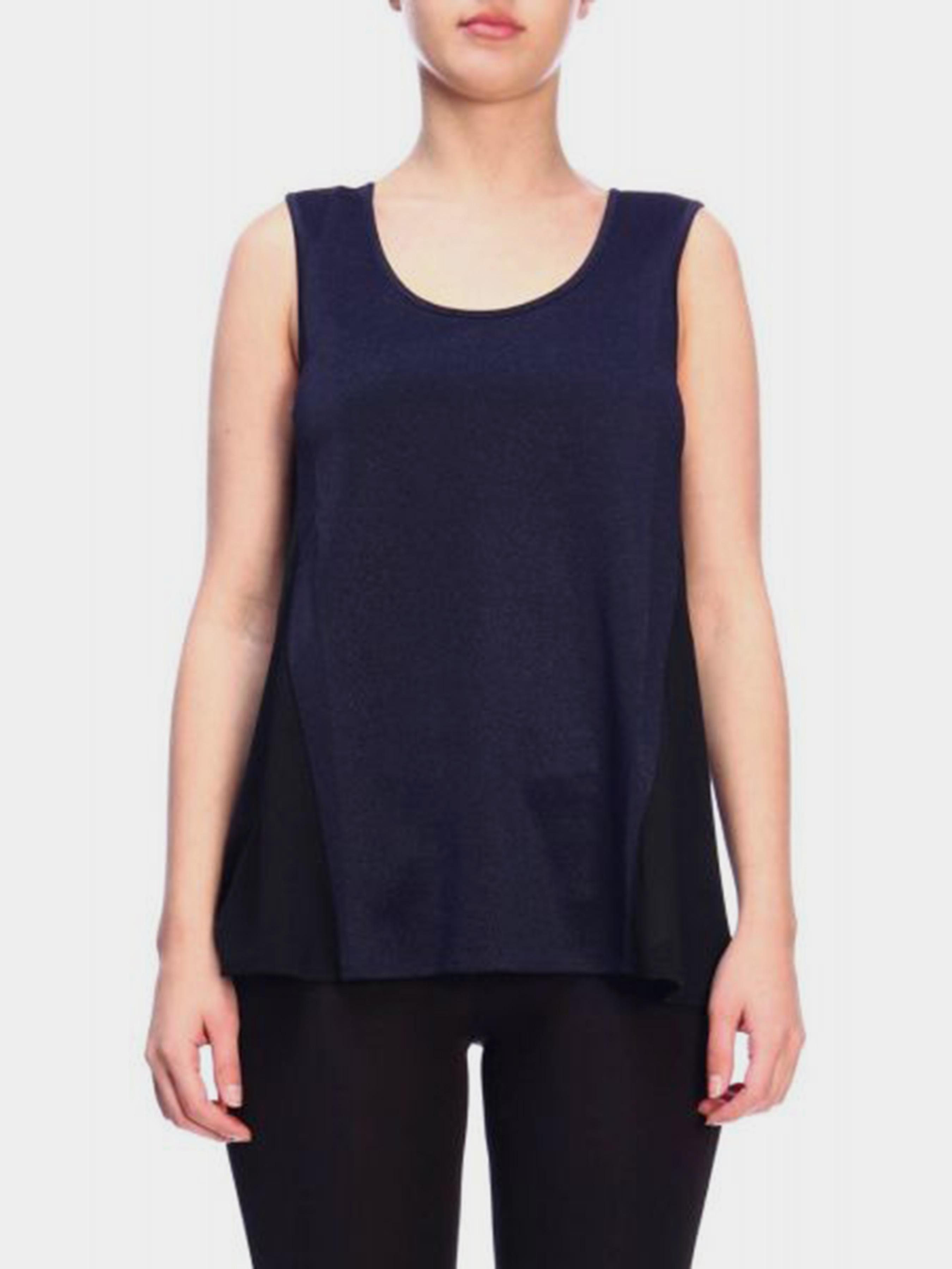 Блуза женские Armani Exchange модель QZ1799 отзывы, 2017