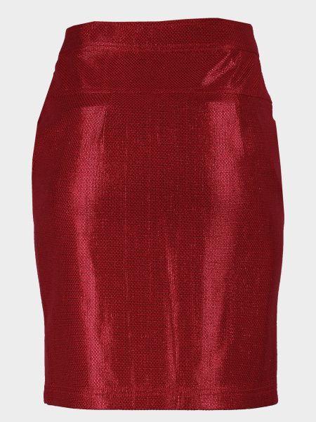 Юбка женские Armani Exchange модель QZ1808 отзывы, 2017