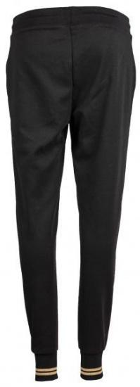 Спортивні штани Armani Exchange модель 3GYP95-YJ72Z-1200 — фото 2 - INTERTOP