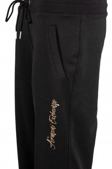 Спортивні штани Armani Exchange модель 3GYP95-YJ72Z-1200 — фото 3 - INTERTOP