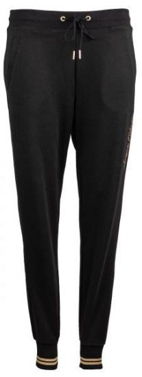 Спортивні штани Armani Exchange модель 3GYP95-YJ72Z-1200 — фото - INTERTOP