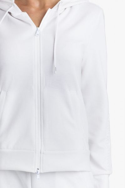 Пайта женские Armani Exchange модель QZ1835 цена, 2017