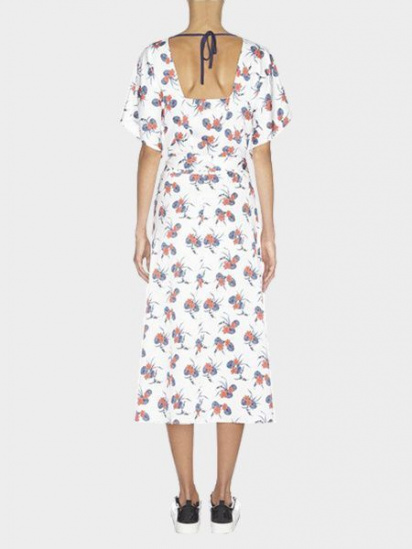 Сукня Armani Exchange модель 3GYA55-YNF7Z-6187 — фото 2 - INTERTOP