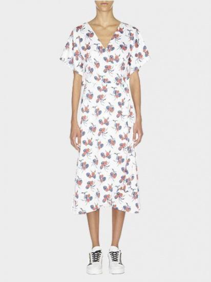 Сукня Armani Exchange модель 3GYA55-YNF7Z-6187 — фото - INTERTOP