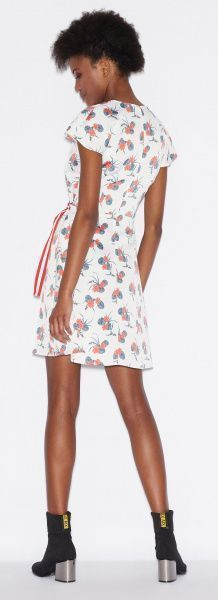 Платье женские Armani Exchange модель QZ1842 приобрести, 2017
