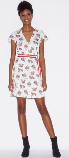 Сукня Armani Exchange модель 3GYA60-YNF7Z-6187 — фото 2 - INTERTOP