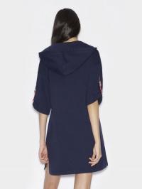 Платье женские Armani Exchange модель QZ1843 приобрести, 2017