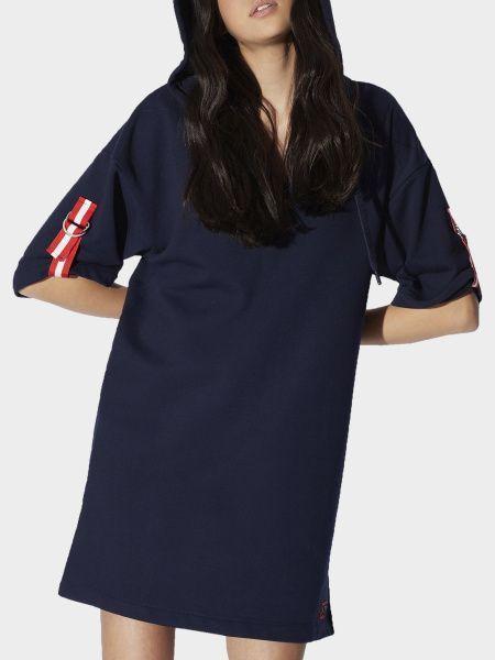 Платье женские Armani Exchange модель QZ1843 отзывы, 2017