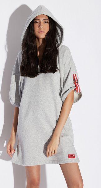 Платье женские Armani Exchange модель QZ1844 цена, 2017