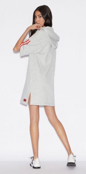 Платье женские Armani Exchange модель QZ1844 приобрести, 2017