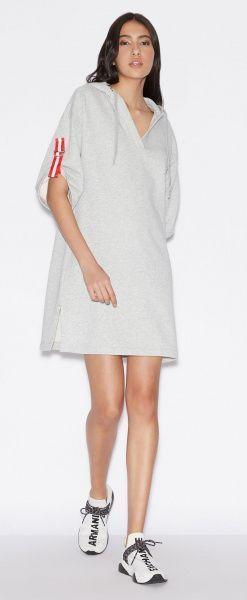 Платье женские Armani Exchange модель QZ1844 , 2017