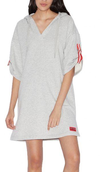 Платье женские Armani Exchange модель QZ1844 отзывы, 2017